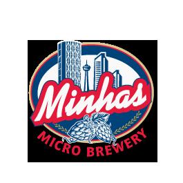 Minhas Micro Brewery - The Blog