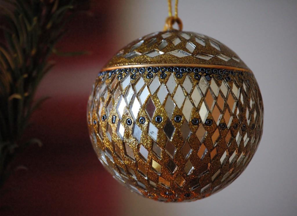 christmas-1197878-1278x932