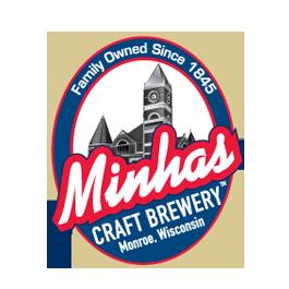 Private & Custom Label Beer, Spirits & Liquor – White Label