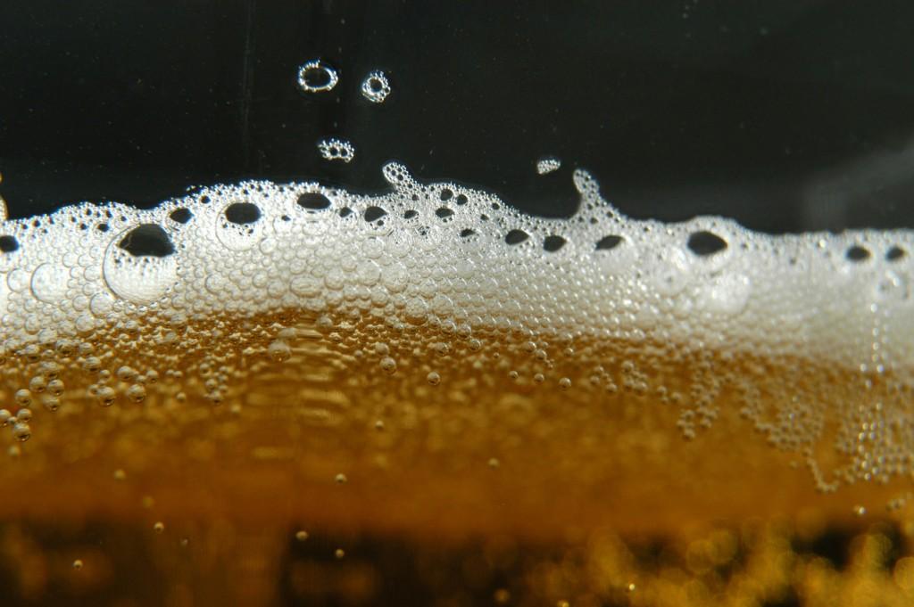 beer-2-1195967-1279x850