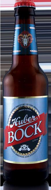 Alberta Beverage Awards 2013 Winner - Lazy Mutt Alberta Wheat Ale