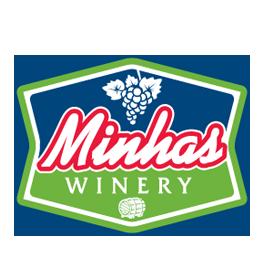 Minhas Winery Monroe, Wisconsin