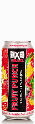 Axehead_FruitPunch