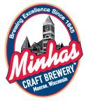 MCB_Wisconsin-Logo