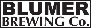 Blumer Brewing Company