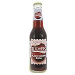 Blumers Black Cherry