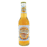 Blumers Cream Soda