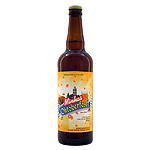 Minhas Oktoberfest Beer
