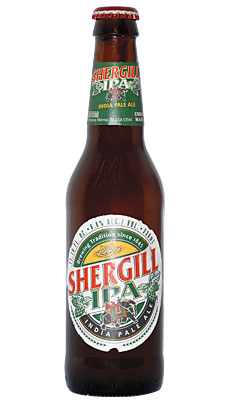 Shergill IPA
