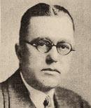 Fred Blumer
