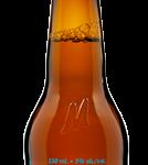 Boxer-Lager-Calgary-Brews-Minhas-Brewery