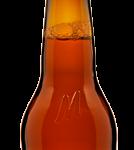 Centre-Street-Bridge-Lager-Calgary-Brews-Minhas-Brewery
