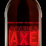 Double-Axe-Calgary-Brews-Minhas-Brewery
